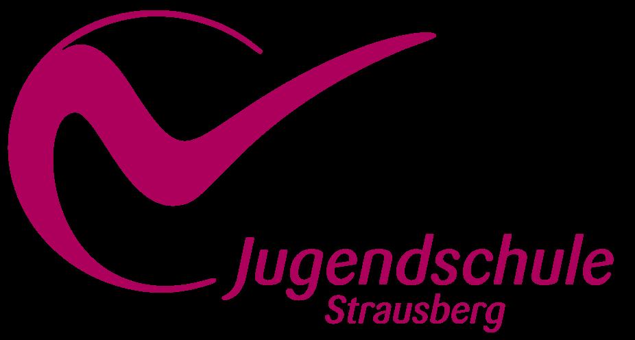 Jugendschule Strausberg